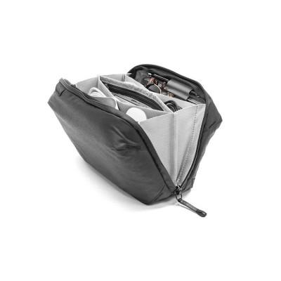 Tech Pouch : กระเป๋าแกดแจ็ต