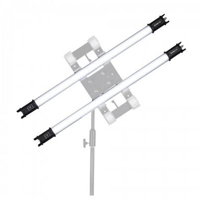 NANLITE PavoTube 15C 2KIT LED 16W ประกันศูนย์ไทย