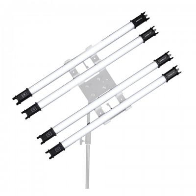 Nanlite PavoTube 15C 4KIT LED 16W ประกันศูนย์ไทย