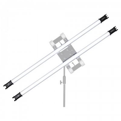 NANLITE PavoTube 30C 2KIT LED 32W ประกันศูนย์ไทย