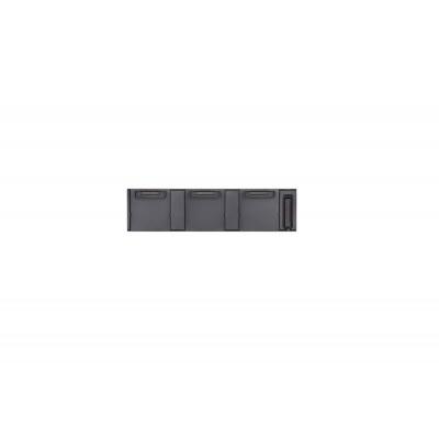 Mavic Air 2 Battery Charging Hub ( Nobox )
