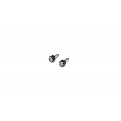 DJI RC-N1 Control Sticks ( Nobox )