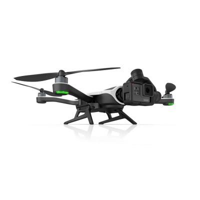 GoPro KARMA + KARMA Grip (ไม่รวม GoPro) แถมฟรีขึ้นทะเบียนโดรนและนักบิน
