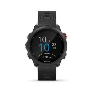 Garmin Forerunner 245 Music - นาฬิกาวิ่ง GPS วัดชีพจร