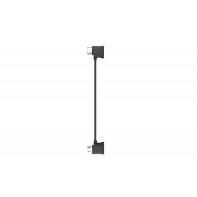 DJI RC-N1 RC Cable (Standard Micro USB connector) ( Nobox )